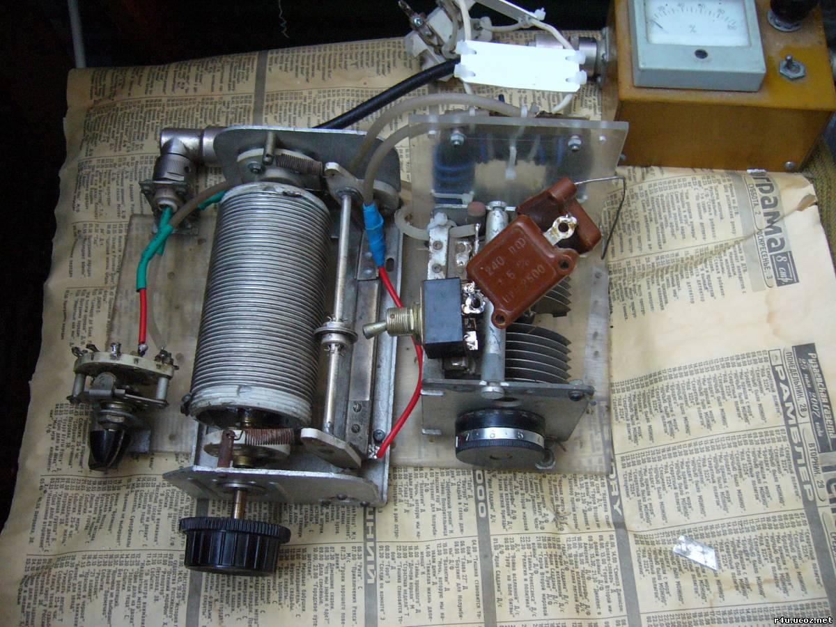 kwf 200 weldforce схема принципиальная электрическая