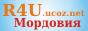 Сайт радиолюбителей Мордовии - новости, форум, чат, документация, программы и многое другое