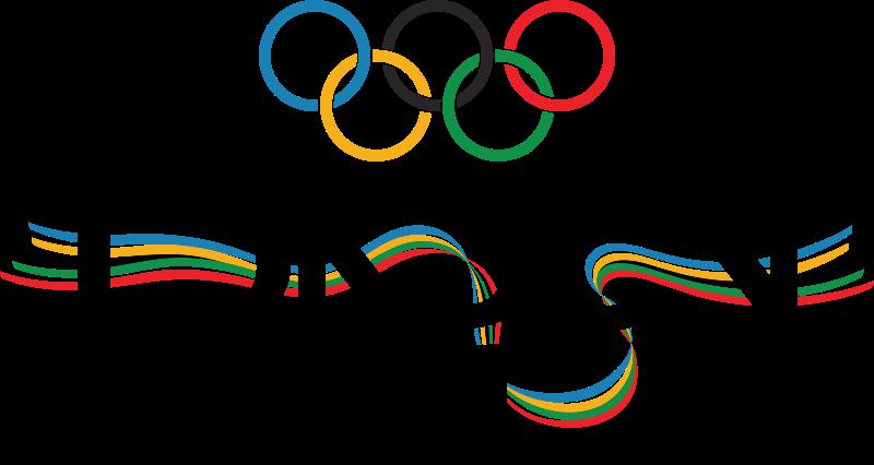 Сборную России на Олимпиаде в Лондоне представят 436 спортсменов. Олимпиада, лондон 2012, спорт